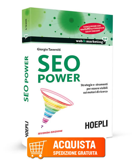 seo-power-acquisto