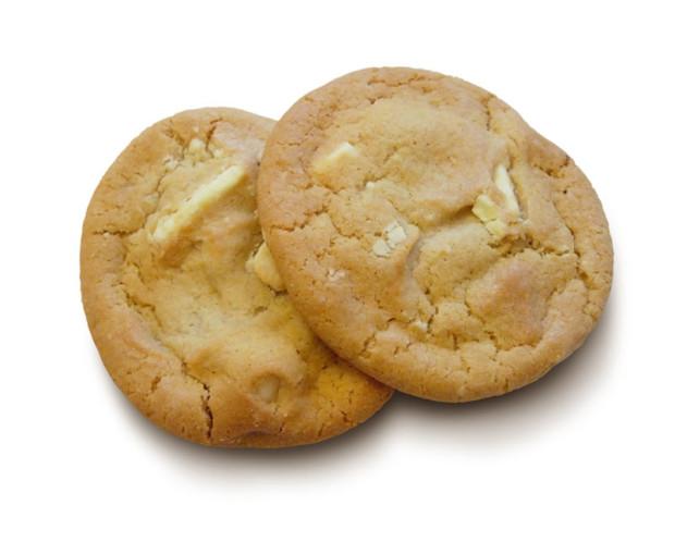 Plugin WordPress per banner e informativa sui Cookies - normativa 2015