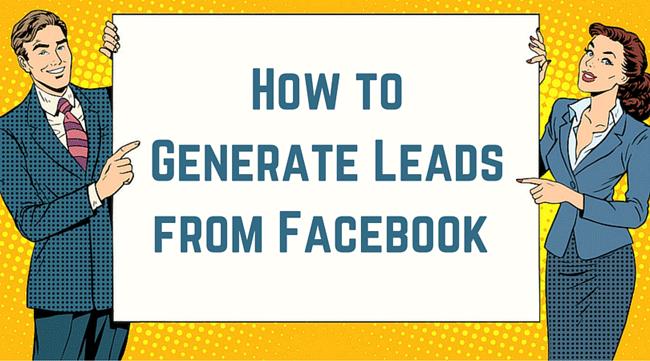 facebook-leads