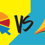 "Marketing automation tool: il caso ""CLICKDIMENSIONS"" VS ""MICROSOFT DYNAMICS MARKETING"""